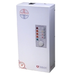 Котел электрический Warmos 5