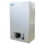 Котел электрический Warmos-RX 9,45/220
