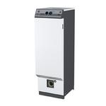 Котёл универсальный двухконтурный HeatMaster N 60