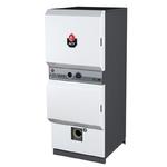 Котёл универсальный двухконтурный HeatMaster N 70