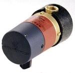 Насос циркуляционный UP15-14B 80 1x230 V