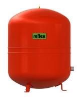Reflex Мембранный бак NG 12
