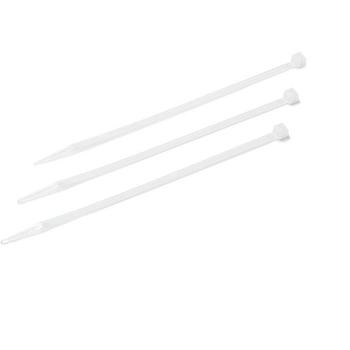 Ремешок для обвязки (цена за 100 шт.) REHAU 5x178