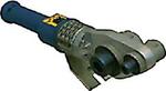 Сварочный аппарат для трубы Polys P-1a Solo