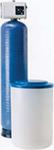 Умягчитель FS 77-08 M (водосчетчик)
