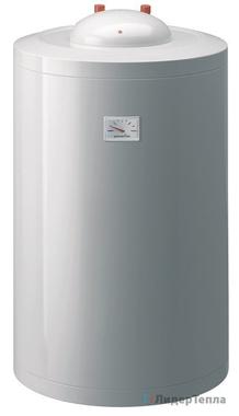 Gorenje GV 100 Накопительный водонагреватель косвенного нагрева