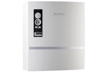 Buderus Logamax E213 - 4 кВт