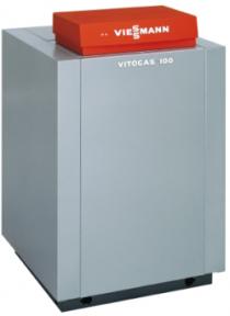 Viessmann Vitogas 100-F ( КС3) GS1D874 - 60 кВт