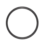 Prandelli Multyrama Уплотнительное кольцо (26х3) в комплекте 10 шт.