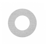 Prandelli *150.20.41.1 Разделительное кольцо (16х2,0)
