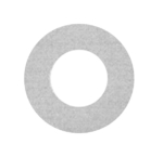 Prandelli Разделительное кольцо (26х3,0)