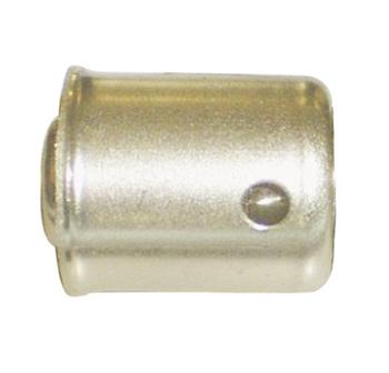Prandelli Обжимная муфта 16 мм