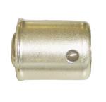 Prandelli Обжимная муфта 26 мм