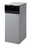Baxi SLIM Baxi 1.620 iN стабилизатор тяги KIT CAPPA D.180 ( 714068912 )