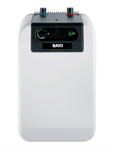 Baxi EXTRA SR 501 SL