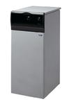 Baxi SLIM Baxi 1.490 iN стабилизатор тяги KIT CAPPA D.160 (714068811)