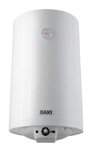 Baxi SAG2 100 (SAGN 100)
