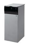 Baxi SLIM HP 1.990 iN