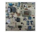 5653890 BAXI электронная плата (Honeywell)
