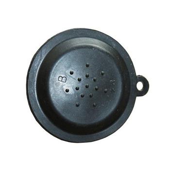 Baxi 5405960 BAXI мембрана (112)
