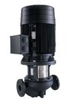 Grundfos Насос TP 50-240/2 BUBE/BAQE