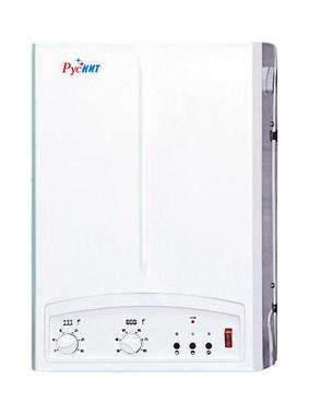 РусНИТ 207 НМ (7 кВт) 380/220В