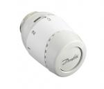 Danfoss Термоэлемент RTS-R Everis для радиаторов De'Longhi