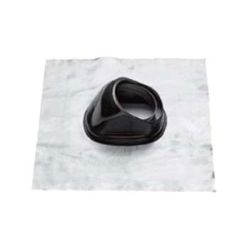 BAXI Изол.накладка для накл.крыш,черная