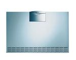 Vaillant atmoCRAFT VK INT 1604/9 (157 кВт) (в сборе)