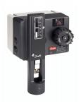 Danfoss Электропривод импульсный AMV523