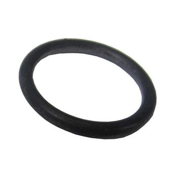 Baxi 005406360 BAXI тороидальная прокладка 14х1,78