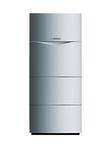 Vaillant Котел ecoCOMPACT VSC INT 246/2-C 210