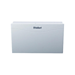 Vaillant Vaillant Смесительный модуль VR 61 для calorMATIC 430