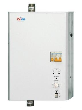 РусНИТ Котел 207 К (7 кВт) 380/220В