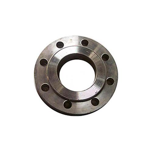 Фланец плоский стальной 65-16 ГОСТ 12820-80