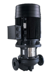 Grundfos Насос TP 200-470/4 1 BUBE/BAQE