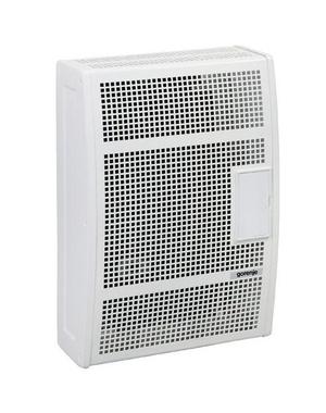 Gorenje Газовый конвектор мощность 2,5 кВт. Отвод продуктов сгорания через стену