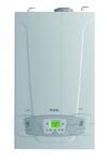 Baxi LUNA DUO-TEC MP 1.50