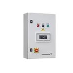 Grundfos Шкаф управления Control MP204-S 1x53-68A DOL-II