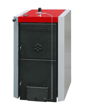 Viadrus U22 С-8