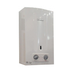 Газовый проточный водонагреватель Bosch Therm 2000 O W 10 KB
