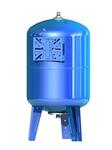 UNIGB Гидроаккумулятор 150 л