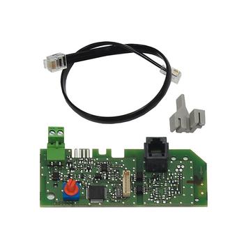 Vaillant Коммутационный модуль VR 32/3 (аналог 0020003986)