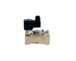 """Watts 850Т Соленоидный клапан для систем водоснабжения 1"""" 230V Н.З."""