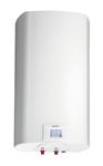 Gorenje OGB 80SMB6 Накопительный электрический водонагреватель с закрытым ТЭНом