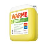 Warme АВТ-ЭКО-30 (Warme Eco 30) канистра 10 кг