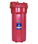 Warme Теплоноситель АВТ-65 10 кг