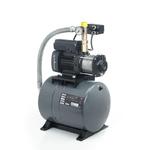 Grundfos Установка повышения давления CMB 3-55