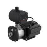 Grundfos Насосная установка CMB-SP SET 3-56