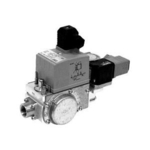 Baltur Рампа MM. 65, M2 (клапан)